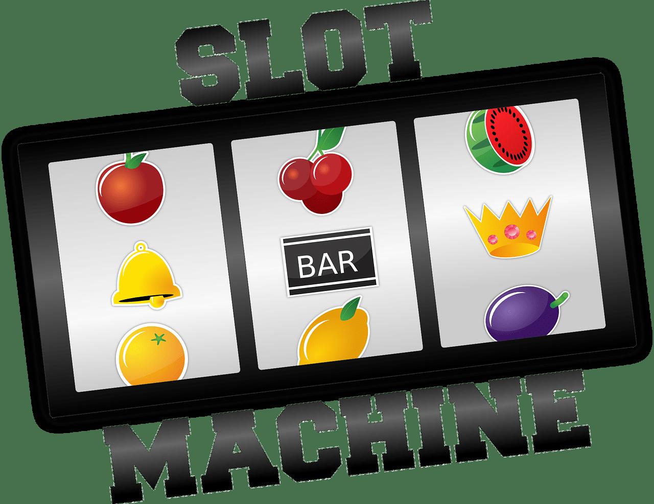 slot-machine-159972_1280